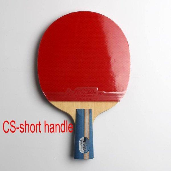 CS short handle 05d