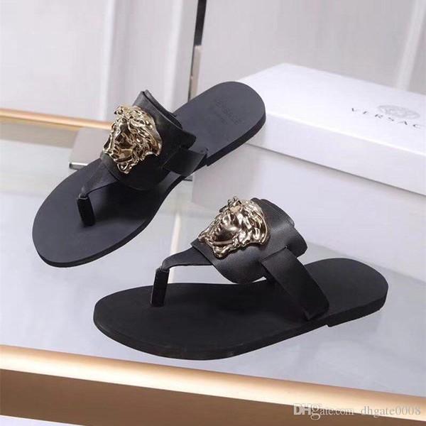 2019 Sıcak Satış Yaz kadın Flats Yeni Moda Saf Renk Vahşi Muhtasar Düz Rahat Ayakkabılar Yuvarlak Ayak Rahat Ayakkabılar ücretsiz kargo