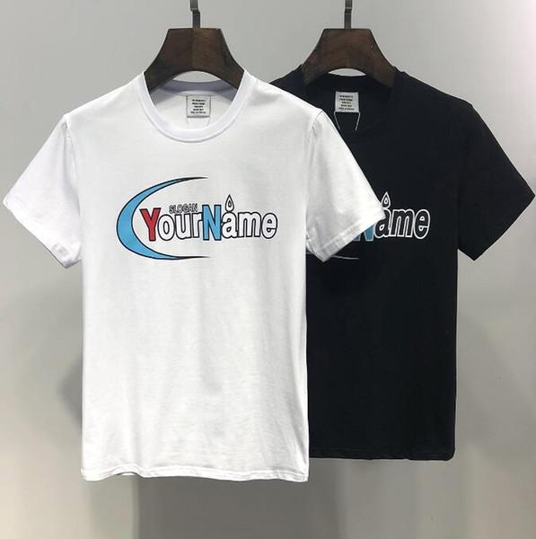19 anos de Moda homens estendidos camiseta longline hip hop camisetas mulheres justin bieber swag roupas harajuku rock tshirt homme frete grátis