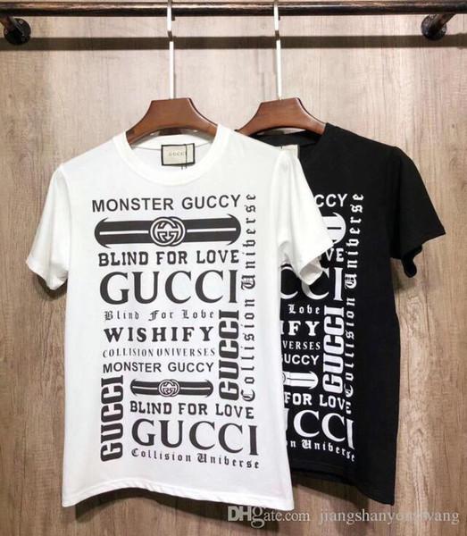 Pamuk Shirt gömlek erkekler teel kalça erkek g t shirt Hip Hop Tişörtler Erkek Moda Stil Kısa Günlük Tees Gömlek Ücretsiz Denizcilikte Tops