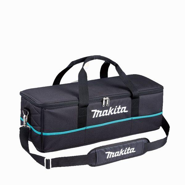 Giappone Makita Aspirapolvere Dedicated Toolkit CL100 Portatile 180/182 Handbag 106 / 107DZ Tool Storage Bag Cloth Toolbox