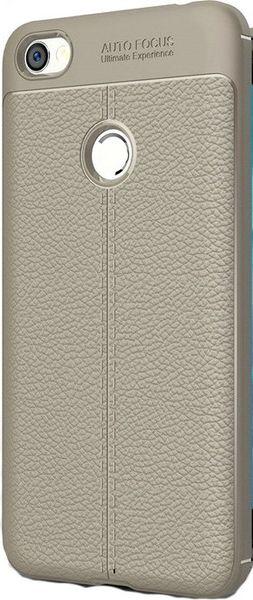 kny Redman de para Xiaomi nota 5 patrón nave protector de silicona caso de cuero de lujo Nissan pantalla + vidrio de pavo HB-001875422
