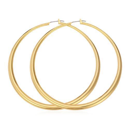 diámetro 80mm oro