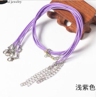 Color 18, Lavender