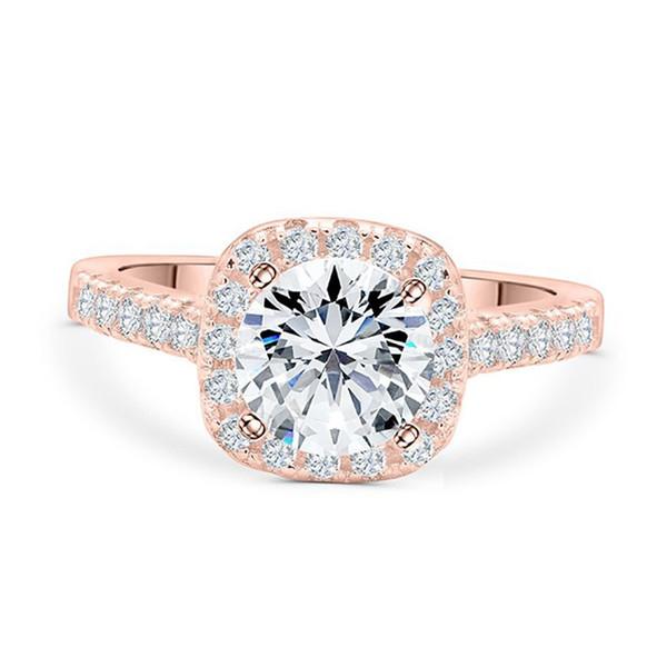 ring2 #