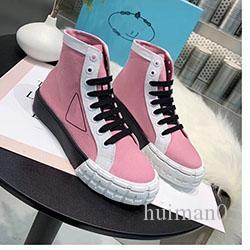 2020 ilkbahar ve sonbahar yaz kadın beyaz tuval kumaş bağcıklı ayakkabılar rahat ayakkabılar düz lastik spor ayakkabısıyla d0591