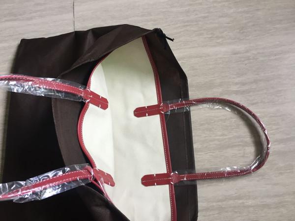 Yeni Moda En Yeni Anne Paketi Yüksek Kapasiteli Tasarımcı Totes Çanta Alışveriş Çantası Çanta Ünlü Marka Pu Deri Big Bag