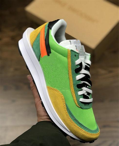 Colour #2