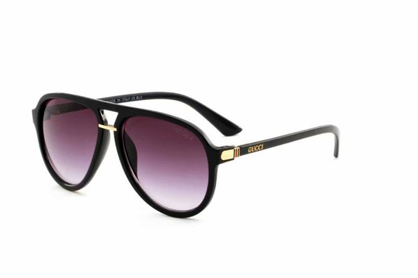 2019new products luxury sunglasses brands, big male model of polarized sunglasses, polly to polarized lenses, 0015 free shipping