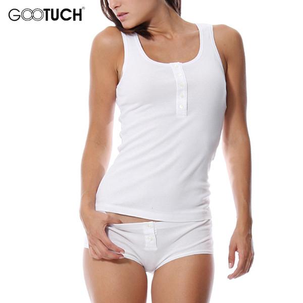 Summer Sleepwear Women's Casual Pajamas For Women Sleeveless Nightwear Sets Tank Top And Shorts Plus Size Pajama Set 4~6xl 8882 J190613
