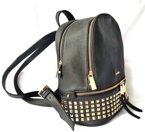 blackmkbackpack