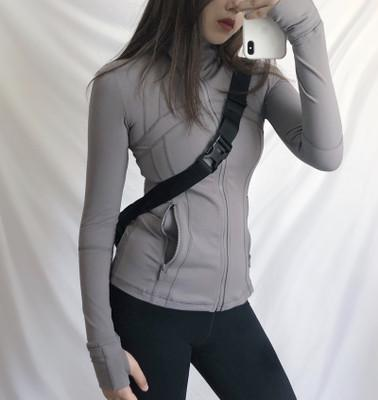 Gray4