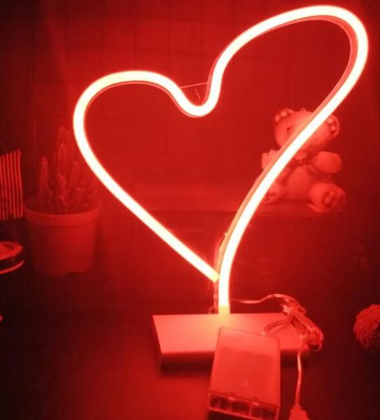 Love - Heart