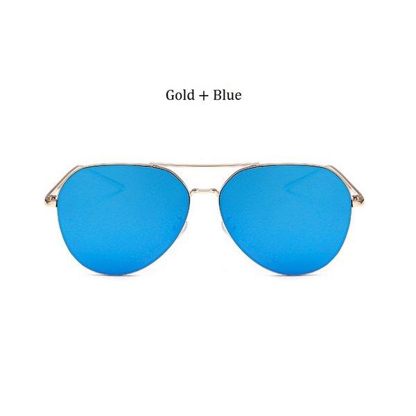 A845 or bleu