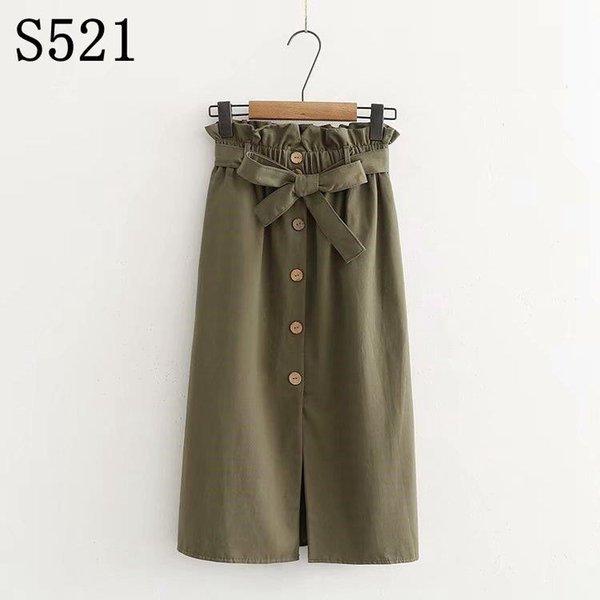 verde S521