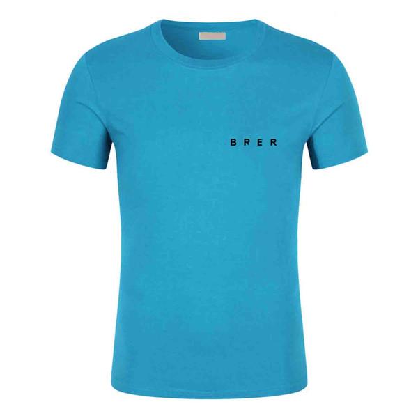 8champions designer de alta qualidade homem camisas curtas homens clássicos confortáveis guccy Tshirts venda de luxo tamanho grande 19ss homem tshirts