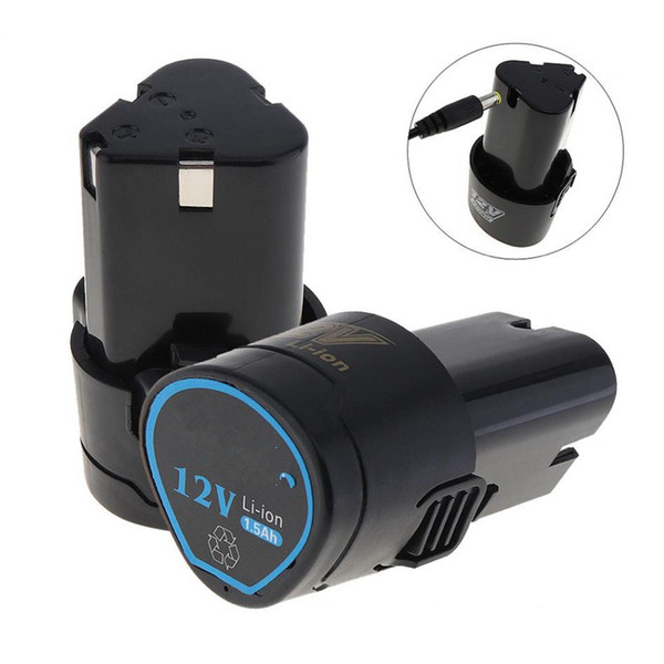 best selling Freeshipping Vt102 12V Electric Screwdriver Drill Lithium Battery Rechargeable Parafusadeira With Two-Speed Adjustment And Ac 100-240V