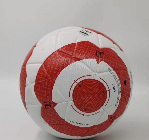 Size 5 Ball colour 1