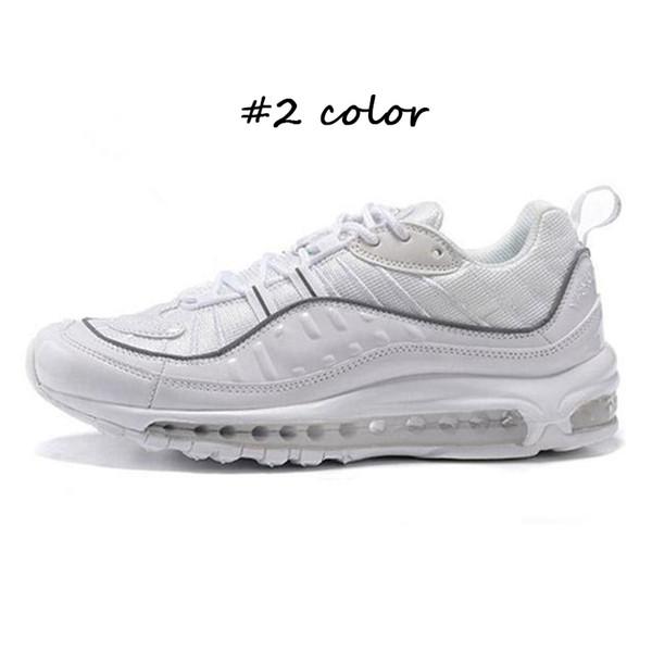 #2 color 40-45