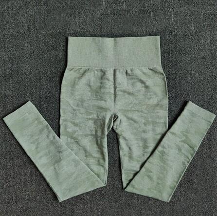 1875 pantalones verdes