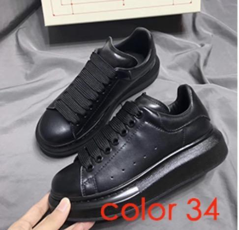 color de 34