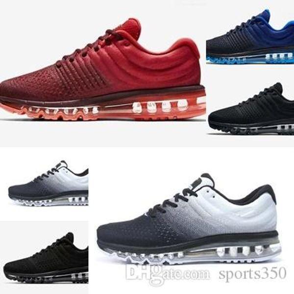 nike hombre zapatillas 2016