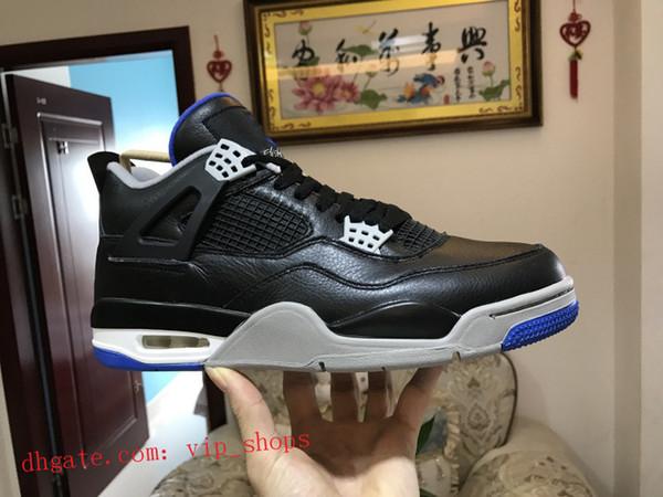 shoes4s-0023