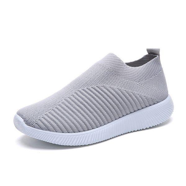 450 Gray