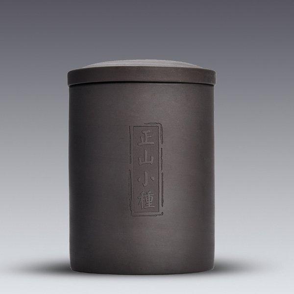 zszhengshanxiaozhong