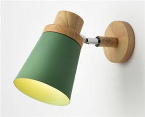 D-verde