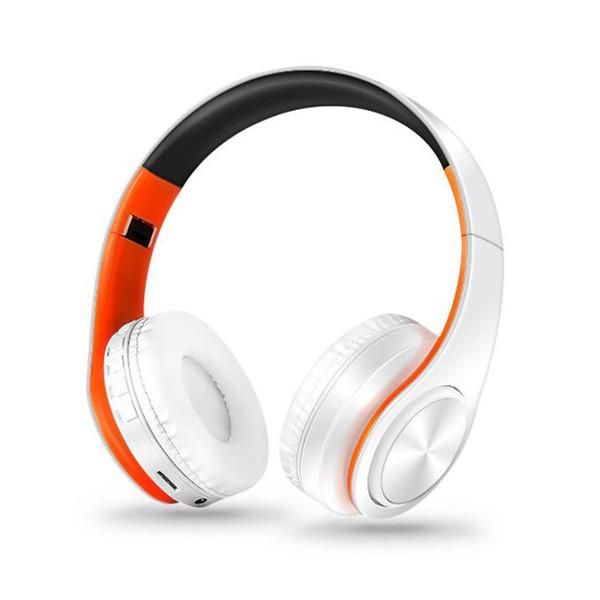 arancione 6white