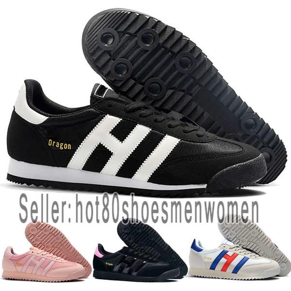 2019  Designer shoes Adidas men women Originals Dragon Superstar Blanc Hologramme Iridescent Junior Superstars des années 80 fierté Baskets Super Star Femmes Hommes Sport