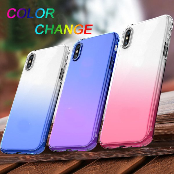Luxury Phone Case For Iphone 11 Iphone 11pro Back Cover For Iphone XR XS Max