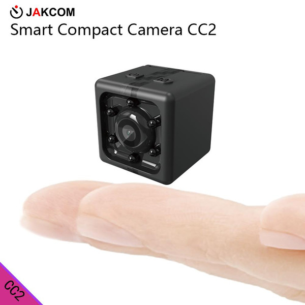 JAKCOM CC2 Compact Camera Hot Sale in Other Electronics as camera holder d750 gadgets