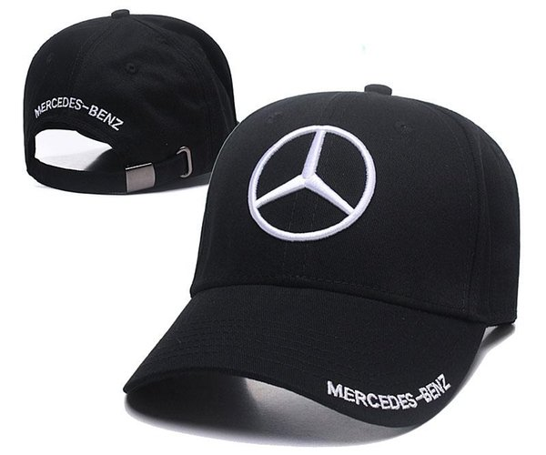 mercedes benz keps