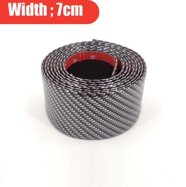 Width:7cm