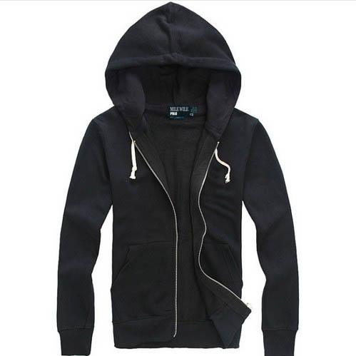 Free shipping 2019 new Hot sale Mens polo Hoodies and Sweatshirts autumn winter casual with a hood sport jacket men's hoodies