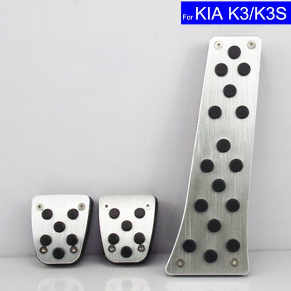 K3 K3S MT 3Pcs