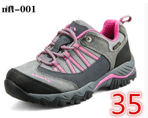 2019 new man wome Outdoor hiking shoes sport running shoes 35Ae00001001AA