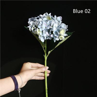 Bleu 02