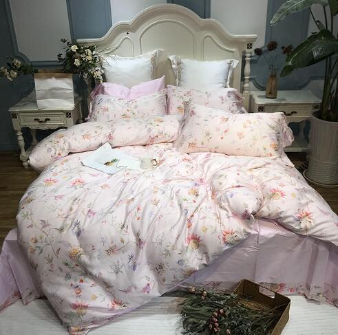 bedding set 5
