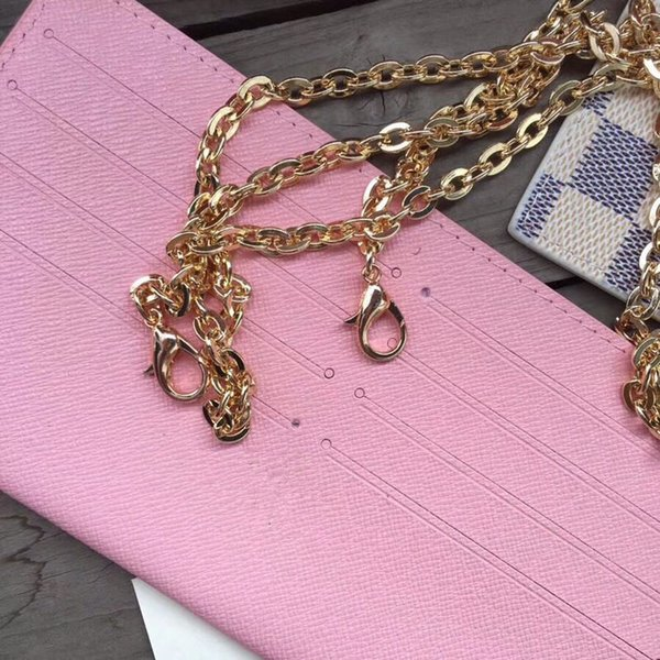 Checker bianco + rosa