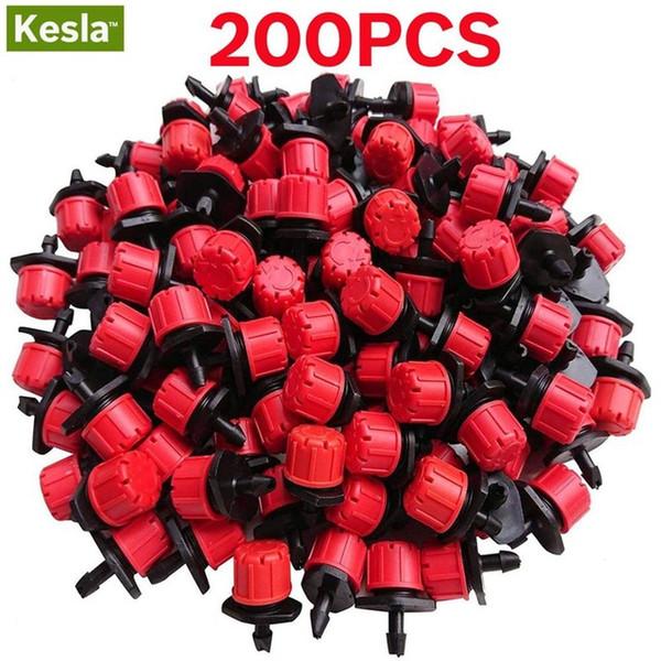KSL01-002-200PCS