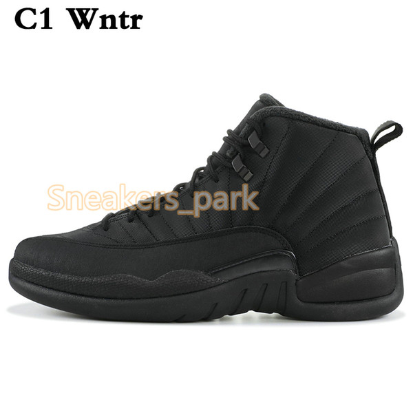 C1-Wntr