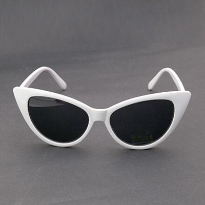 Серый lenses3