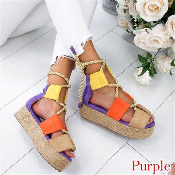 Purple36