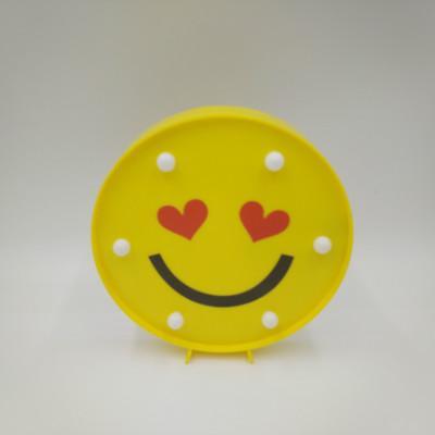 Сид 1 Знака Шатра Emoji