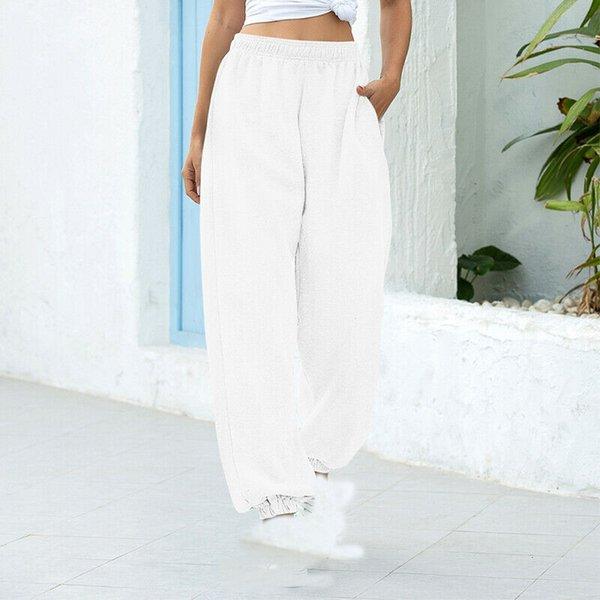 Bianco Thin