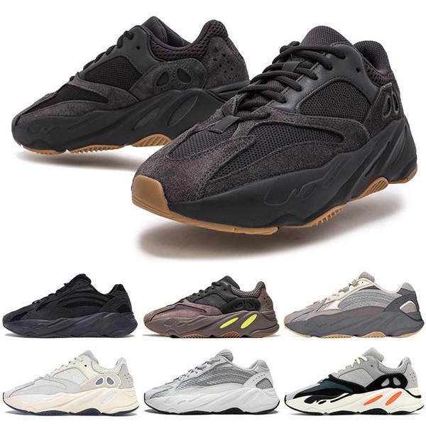 adidas yeezy 700 utility black 700 v2 boost wave runner 700 vanta 700 tephra Eğitmenler Geode Static 3M Yansıtıcı Salt Inertia Mauve Erkek Tenis ayakkabıları Bayan Sneakers vans