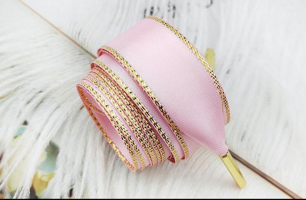 Pink80cm